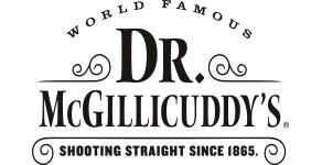 mcgillicuddys