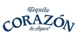 Corazon Tequila Logo