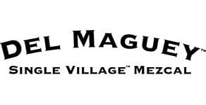 Del Maguey Logo
