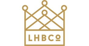 lord hobo logo