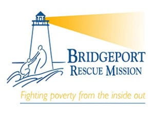 bridgeport rescue mission