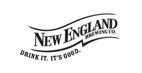 New England Brewing