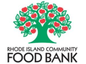 ric food bank