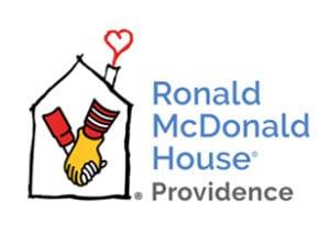 Ronald McDonald House Providence