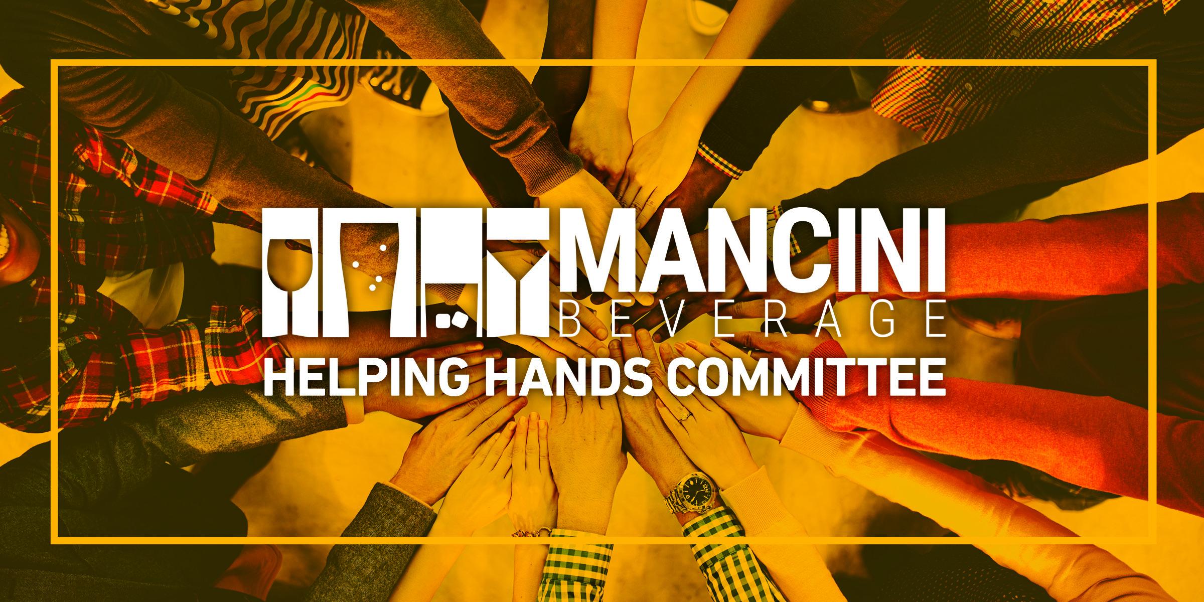 Helping Hands Committee Header (1)